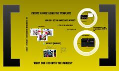 Intextra.web images