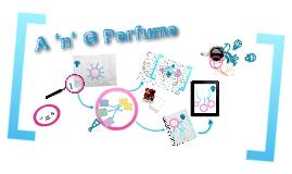 A 'n' G Perfume