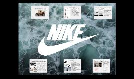 Copy of Nike Training Club App