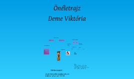 Copy of Deme Viktória