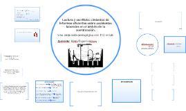 Lectura y escritura: cimientos de informes eficientes sobre