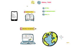 Copy of PRINCIPLES OF SPEECH WRITING