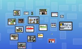 Programa Dante Mobile - 2014