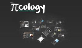 Pichology