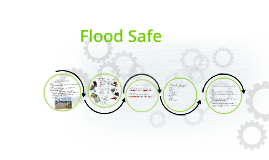 Flood Safe