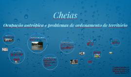 Cheias