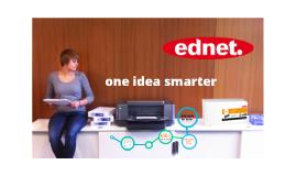 Copy of ednet Hardcopy