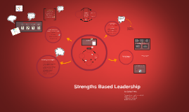Copy of Copy of Leading with Strengths - AACRC Base Mentors
