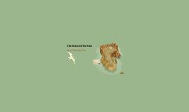 Deitz Map