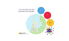 Provincie Noord-Holland 30.6.2016
