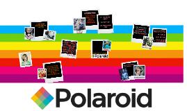 Polaroid - Catturare un istante (Esame di Stato)