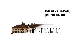 Copy of BALAI ZAHARAH 2