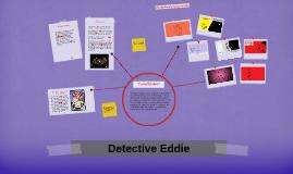 Detective Eddie