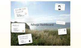 Athega Code Base 2011
