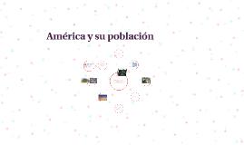  Factores que inciden en la distribución de la Población: