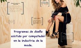 DiseñoComputarizado_Semana1_DiazGisset