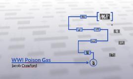 WWI Poison Gas