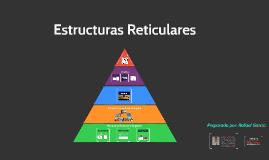 Copy of Estructura Triangular