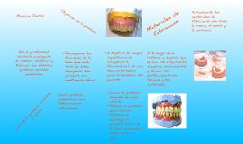 Copy of Mecanica Dental