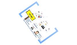 il Web e il Sito del Circolo Didattico di Caluso