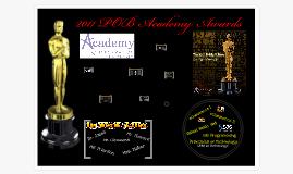 Copy of 2011 POB Academy Awards - AOIT