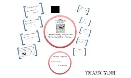 TOK presentation: Steroids