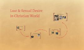 Saint Augustine & Christian Panic
