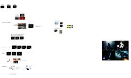 CKV module film