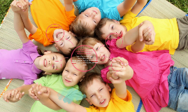 ¿como es el comportamiento de los niños en esta etapa?