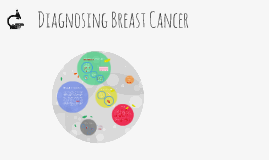 Diagnosing Breast Cancer