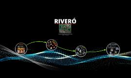 RIVERÓ