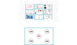 Perfil empresarial CNVT