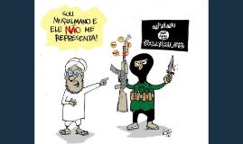Tema 7 - Eleições EUA, Síria, Ísis, Boko Haram e Cuba