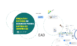 Copy of EAD PR