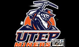 Copy of UTEP