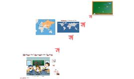 Fundamentos da Educação de Surdos