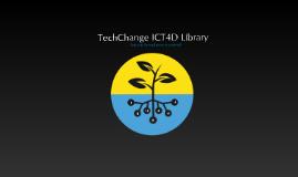 TechChange w/logo