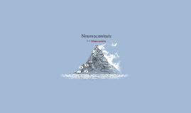 Copy of Neumoconiosis