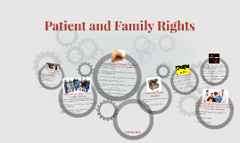 Copy of Patient and Family Rights