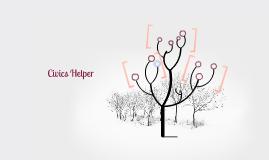 Civics helper