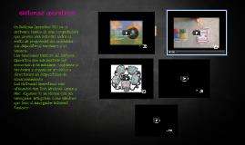Un Sistema Operativo (SO) es el software básico de una compu