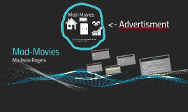 Mad-Movies