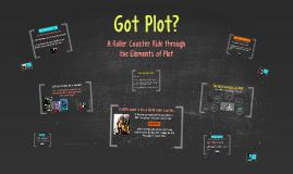 Got Plot?