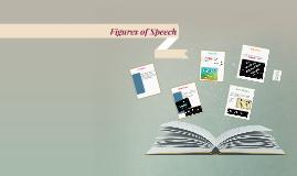 Copy of Figures of Speech