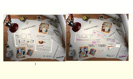 Copy of Copy of Projeto de Estágio - Promon Engenharia