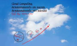 Copy of Armazenamento em nuvem.