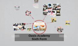 Copy of Copy of Copy of Copy of Oasis Academy SF Launch