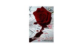 Copy of Romeo at Julieta