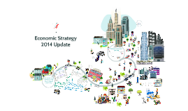 Economic Strategy - Website Version