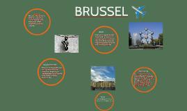 Copy of BRUSSEL